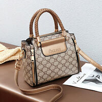 Fashion Handbags Women Bags Shoulder Crossbody Bag Banquet Party Clutches Totes