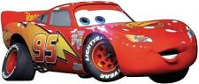 Disney Cars Vinilo Etiquetas De Pared Wall Decals