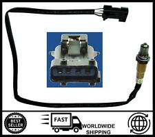 Lambda / Oxygen / O2 Sensor (Rear) FOR Ford Focus, Kuga, Mondeo, S-Max