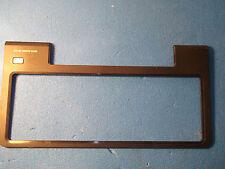 marco soporte teclado dell inspiron  1570