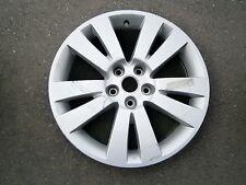 dp50102 Subaru Tribeca 2008 2009 2010 2011 2012 2013 18'' 18x8JJ wheel rim OEM