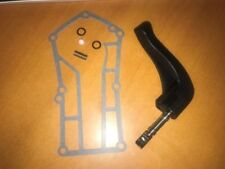 Gear Lever & Gasket Replacement Kit Mercury Mariner 2.5HP 3.5HP 4Stroke Outboard