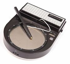 Dübreq Dubreq Stylophone Beatbox Drumcomputer neu und Originalverpackt NEW NEW