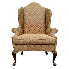 Chairs  sc 1 st  eBay & Queen Anne Style Furniture for sale | eBay
