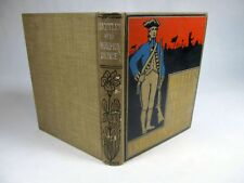The Battles of the War for Independence by Prescott Holmes 1897 Philadelphia