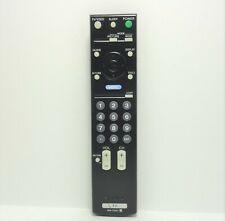 New listing Sony Rm-Yd021 Factory Original Tv Remote Kdl-26M3000, Kdl-32M3000, Kdl-37M3000