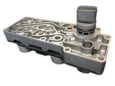 4r100 SOLENOID BLOCK 98-04 LINCOLN NAVIGATOR PAN GASKET INCLUDED