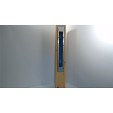 PRISM COUNTRY POLE WOOD LIGHT H90 2XE27 IP55 700098