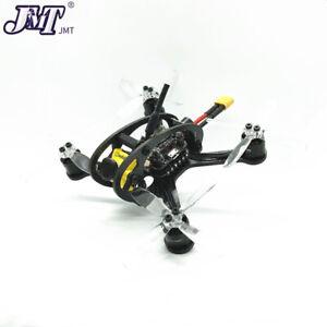 JMT Leader 2.5 SE PNP / BNF for FRSKY FLYSKY Quadcopter 120mm FPV Racing Drone