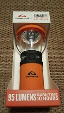 HighGear LED Lantern 95 Lumens our best sellers, Clearance Save & Free Shipping!