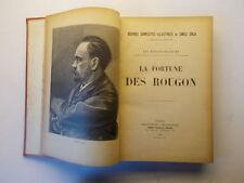 Original 1900-1949 Antiquarian & Collectable Books