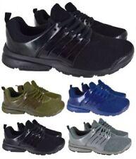 Zapatillas fitness/running de mujer sin marca