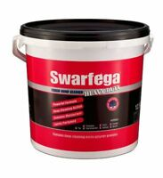 Swarfega Heavy Duty Hand Cleaner 12.5 KG 15 Litre