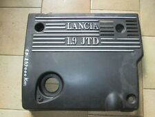 Coperchio motore Lancia Lybra 1.9 JTD  [1950.14]