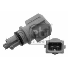 Sensor Ansauglufttemperatur - Febi Bilstein 37185