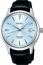 SEIKO Men's Mechanical Automatic watch SARB065 Ishigaki Shinobu Model from Japan