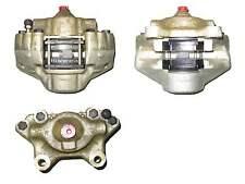 ATE 2-Kolben Bremssattel Ford Capri I 1300 1500 1700 GT & Capri II 1.3 bis 10.74