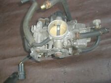 Carb carburetor DRZ400SM super motard suzuki drz 400 08 #O5