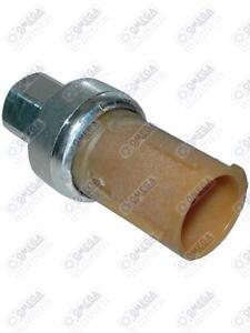 Santech Switch Hi-Pressure Cut-Off - M10X1.25 - Fits: Ford