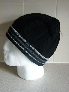 flor Distante colisión  Gorras y sombreros de hombre Reebok | Compra online en eBay