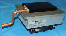 NEW TE Thermoelectric LC-3227 Peltier Liquid Cooler Heat Exchangee Thermo