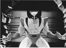 Pressefoto - X-Men ( Zeichentrickserie )