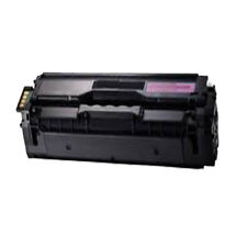 Magenta Toner Cartridge For Samsung Printer CLP415N W CLX4195FN CLX4195FW