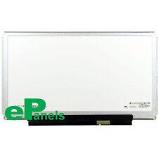 """13.3 """"Led Laptop Pantalla Para Samsung ltn133at27-t01"""