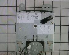NEW OEM KitchenAid Kenmore dishwasher timer 8535369