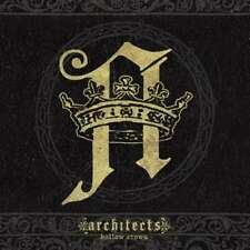 Architects - Hollow Crown NEW CD
