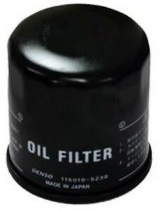 3R0076150M Tohatsu Oil Filter (9.9HP-60HP)