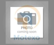 SpareParts CI38401D calotta retrovisore destro da verniciare
