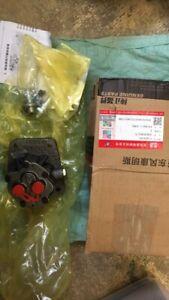 Cummins Fuel Pump 4BT QSC QSL ISLE FUEL PUMP C5476587 **New**
