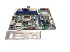 Schede madri LGA 1156/socket h di on-board audio per prodotti informatici