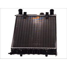 Kühler, Motorkühlung THERMOTEC D7W015TT