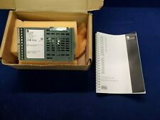 Eurotherm 2408 Temperature Controller Used
