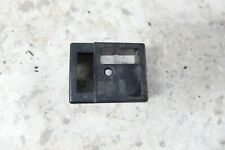 Harley Davidson Aermacchi AMF H6 SS 250 SS250 control switch cover housing