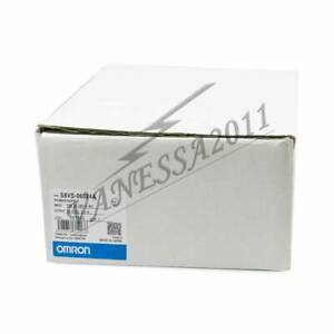 1PCS New Omron S8VS-06024A Switching Power Supply