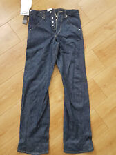 Levis Mens Engineered Jeans Comfort Fit W28/L34 NEW with TAGS