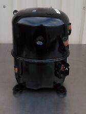 ASAP AH5524E Reciprocating Air Conditioner Compressor 1 PH 208/230V 60Hz