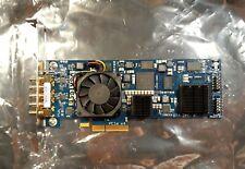 Dektec DTA-2154 R4 Quad HD-SDI/ASI 4 port adapter with genlock PCIe +adapters