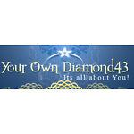 Yourowndiamond43