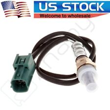 New Downstream Rear 02 O2 Oxygen Sensor 234-4301 ES20220 for Quest Murano Titan