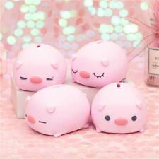 pig money bank with sound-toy