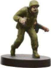Reserves INTREPID HERO #2 Axis&Allies miniature