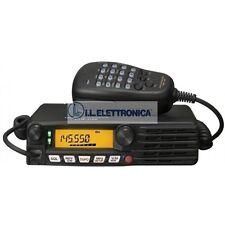 YAESU FTM-3100E Veicolare 144 mhz FM analogico 65 w 100022