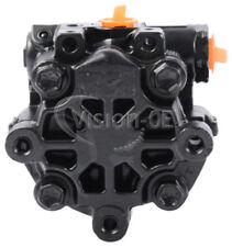 Power Steering Pump Vision OE 730-0146 Reman