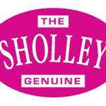 Sholley Trolleys