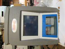 Genuine CROSS MATCH ID500 ID 500 Portable Ten-Print Scanner Finger Print Scanner