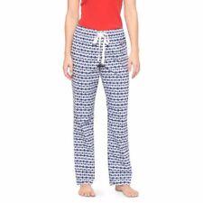 Gilligan   O Malley Women s Plus Intimates   Sleepwear  7830fe553
